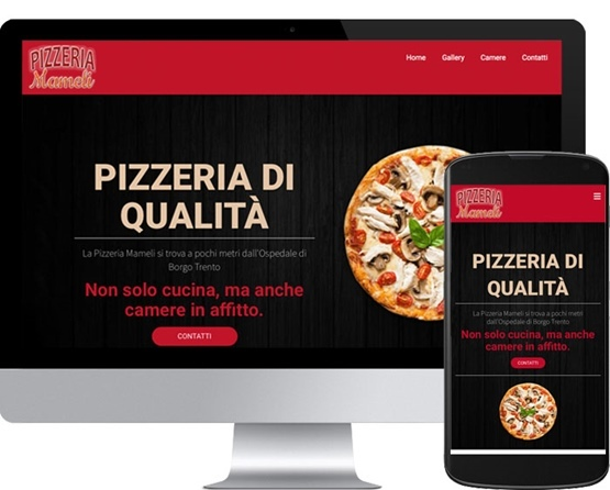 screen-pizzeriamameli.jpg