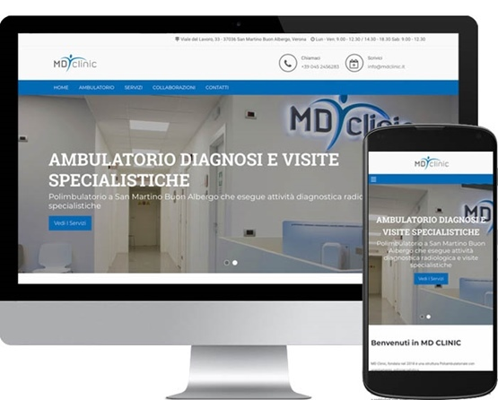 screen-mdclinic.jpg