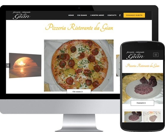 screen-pizzeria-ristorante-da-gian.jpg