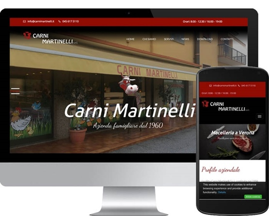 screen-carnimartinelli.jpg