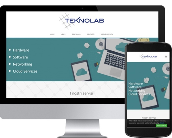screen-teknolab.jpg