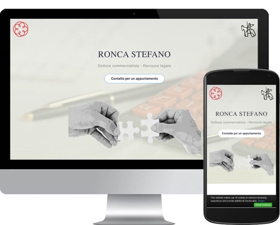 screen-roncastefano.jpg