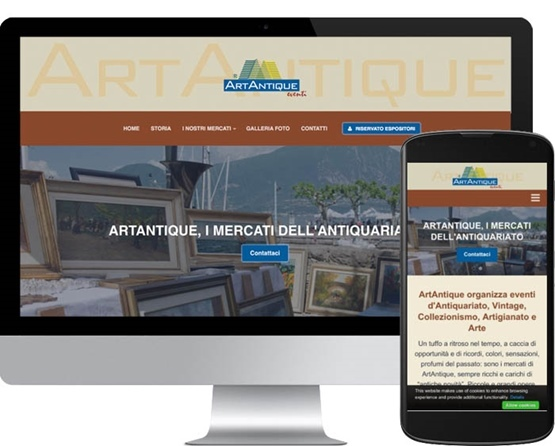 screen-artantique.jpg